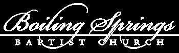 logo350white