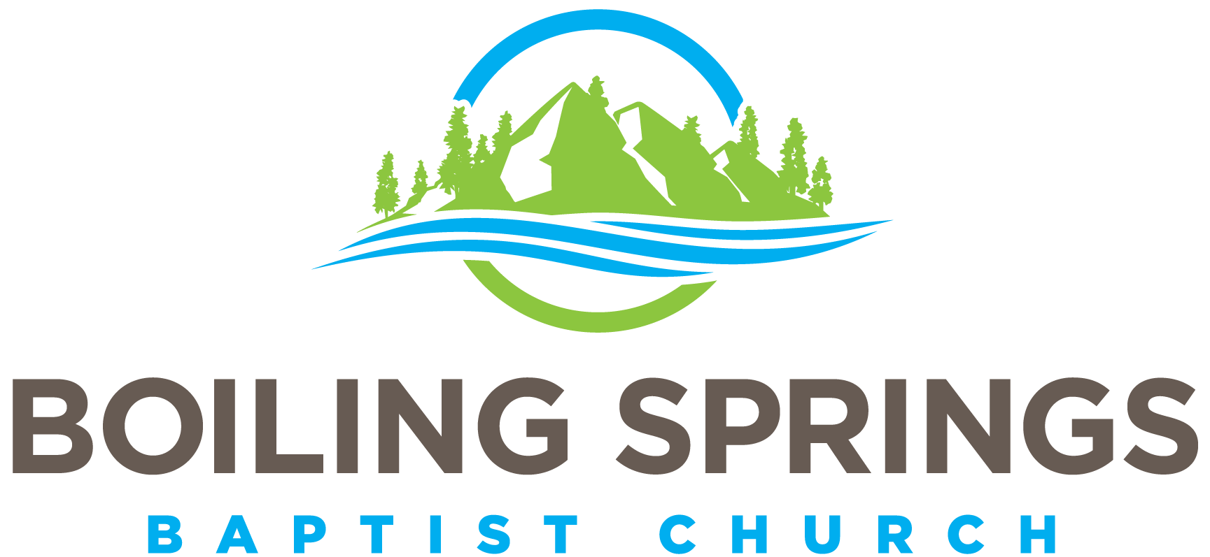 Boiling Springs BC LOGO 1906-17_block-01 cropped